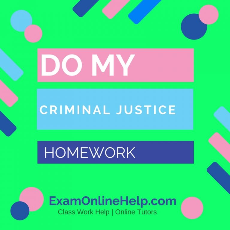 trigonometry homework help Free math problem solver answers your algebra homework questions with step-by-step explanations.
