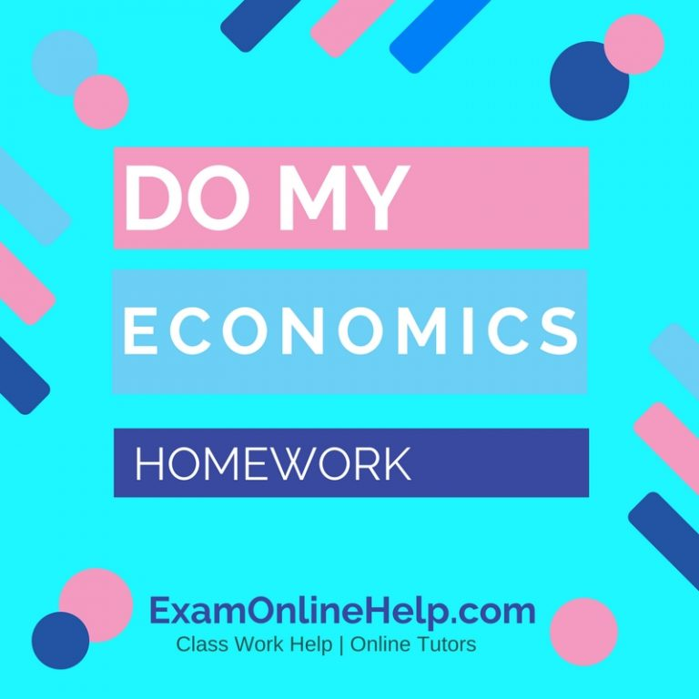 Lifelong learning essays essay of school
